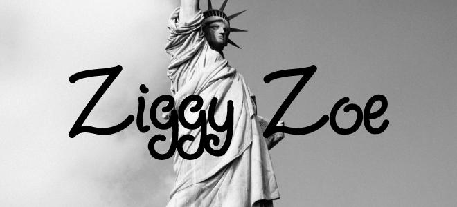 ziggy-zoe