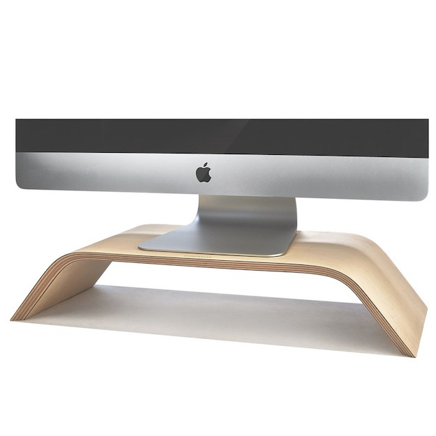 maple-desk-collection-monitor-stand-grid-A3_1_1000x1000_90