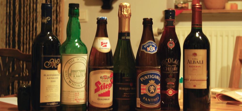 Interesting_alcoholic_beverages 2