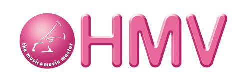 HMV_logo1