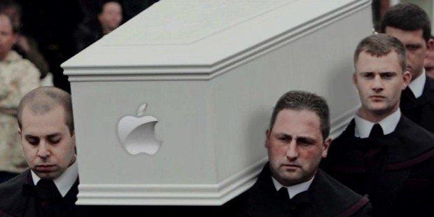 steve-jobs-funeral_1462947523
