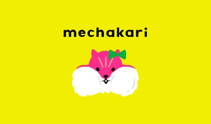 mecyakari